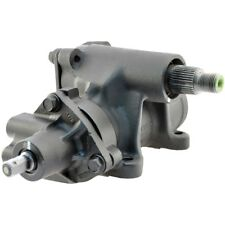 Steering Gear ACDelco Pro 36G0148 Reman
