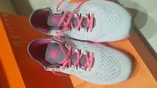 Nike Zoom femme. 3 jours seulement Deal. dernière paire.