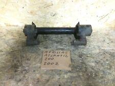 Aprilia Atlantic 200 1999/2003 Culla supporto motore