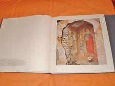CARLO LEIDI   I SANTI CONTADINI   1973  fotografie e didascalie