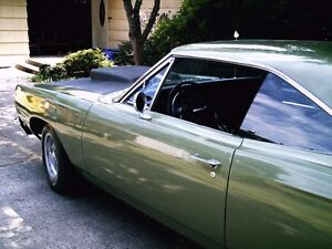 150g Olive Green Pearl Pigment Custom Auto Spray Paint Nail Art Airbrush Hotrod
