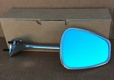 New Long Style Right Side Mirror Fits Mercedes W121 190SL