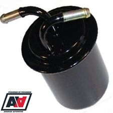 Genuine Fuel Filter Subaru Impreza P1 WRX STi Uk & JDM All Models upto 2006 ADV