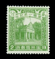 China 1933 stamps Unused #76