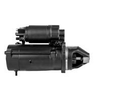 NEW ISKRA STARTER MOTOR IS 1465 MS 752 12V 3.2 KW FITS AUTODIZEL,GAZ