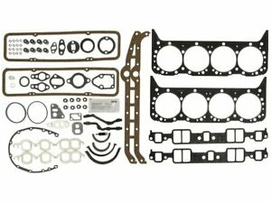 For 1975-1976, 1978-1985 Chevrolet K5 Blazer Engine Gasket Set Mahle 25346JN