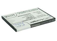 Batterie Li-Ion pour Samsung R640 Character, chat 335, Comment R380 nouveau