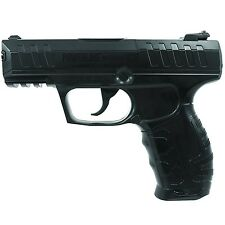 Daisy Model 426 CO2 BB Air Pistol - Black 426