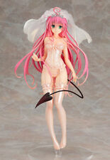 Max Factory To Love-Ru Darkness - Lala Satalin Deviluke 1/6 Complete Figure