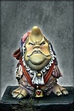 Oz-Zuh Moonface by Enigma Miniatures
