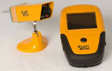Swift Hitch Sh02D Trailer Wireless Digital Night Vision Camera