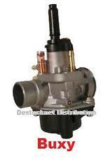 CARBU carburateur 17.5 BUXY TREKKER VIVACITY ZENITH