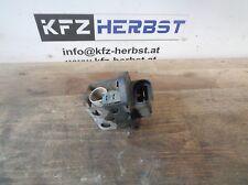 Radiateur Ventilateur Résistance RENAULT SCENIC II 7700432632 1.9dCi 88 kW F9Q812 96220