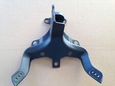 Black Upper Stay Cowl Bracket Fairing Bracket For 2009-2014 Yamaha YZF-R1