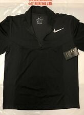 NIKE DRY KNIT MENS GOLF Top BRAND New With Tags SIZE XL
