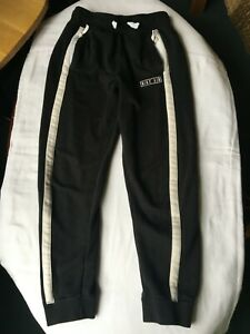 Nike Air  Joggers Sweatpants with Pockets Boys Girls Youth size XL