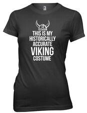 CARNEVALE-CARNEVALE-questo è il mio costume lepri T-Shirt Uomo S-XXL