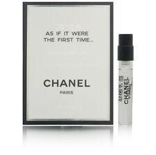 Chanel No 5 Eau Premiere .05 oz / 1.5 ml edp Spray