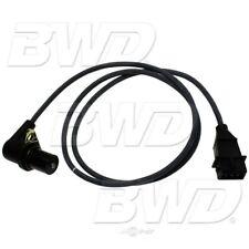 Engine Crankshaft Position Sensor BWD CSS985