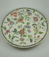 Andrea by Sadek Cake Plate 10 /4  Floral Flowers & andrea cake plate | eBay