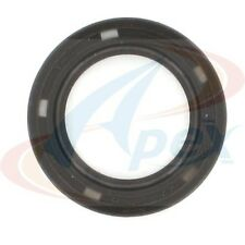 Engine Camshaft Seal-DOHC Front Apex Automobile Parts ATC7000