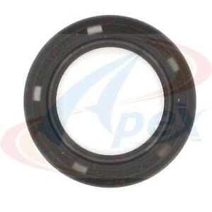 Engine Camshaft Seal Front Apex Automobile Parts ATC7000