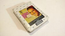 Sealed, The Best of Bing Crosby, 8-track Tape, 1977