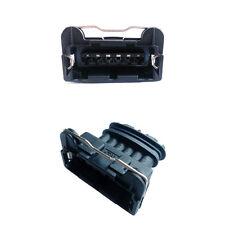 Connecteur auto BOSCH EV1 6-pin (FEMALE) automobile plug injection carburant kfz