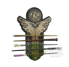 Fantastic Beasts and Where To Find Them 5 Prop Replica Wand Set Harry Potter New