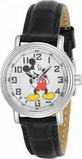 Invicta Disney Limited Edition 24547 Women's Round Analog Mickey Mouse Watch