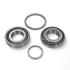 Kugellager Rollenlager-Satz Bearing Assembly Mercruiser Z-Antrieb 31-35988A12