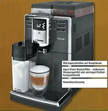 Philips Saeco INCANTO HD8919/51 8919/55 GASTRO Gewerbe Kaffeevollautomat