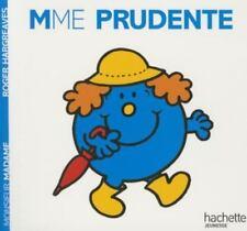 Madame Prudente (Paperback or Softback)