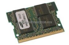Sony VAIO PCG-SR33 PCG-SR27 PCG-SR17 64MB RAM Memory Module