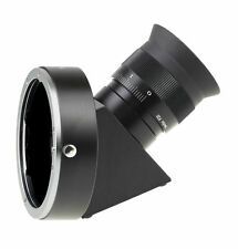 NEW SWEBO Lens to Telescope Adapter 3 to Canon EOS EF Lens