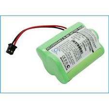 Battery For Uniden BP120 BP150 BP180 BP250 BP-120