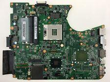 A000075380 Motherboard for Toshiba Satellite L650 L655 DA0BL6MB6G1 EXC COND