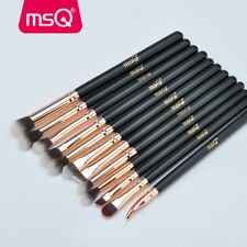 20Pcs Makeup Brush Set Powder Foundation Contour Eyeshadow Liner Lip Brush + Bag