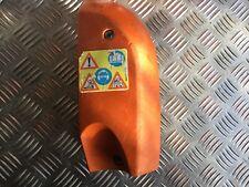 boite a air souffleur stihl BR550