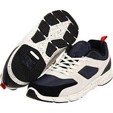 New DC Men's Boost Unrst Lace-Up  shoes size Us 10 EU 43