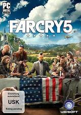 Far Cry 5 Account | 60 Days Warranty | For PC