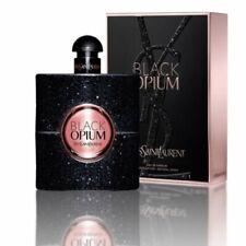 Opium Black by Yves Saint Laurent for Women (90ML) Eau de Parfum -BOTTLE