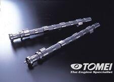 TOMEI CAMSHAFT PONCAM SR20DE S14/S15 TYPE-N(143042)