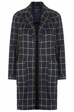 Topshop Petite Coats & Jackets for Women