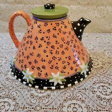 Mary Eng 000002C1 elbreit Teapot Me Inc.1997