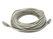 50ft PS/2 MDIN-6 Male to Female Cable PID 2540