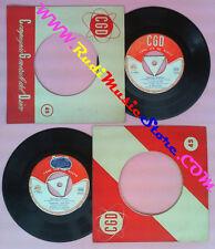 LP 45 7'' MARISA BRANDO La luna nel rio A vera cruz Comprate fiori no cd mc vhs