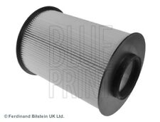 Blue Print Air Filter ADM52262 - BRAND NEW - GENUINE