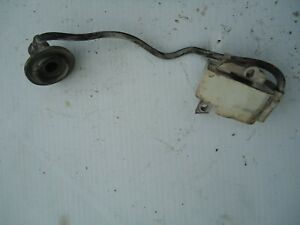 DHS 700   Hilti   part # 412236   Coil ignition
