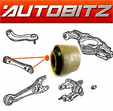 FITS Honda Accord Tourer CM Estate 02-08 Trasero Brazo De Suspensión Superior se arrastra Bush